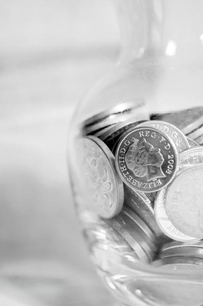 Hoe flexibel is een persoonlijke lening?